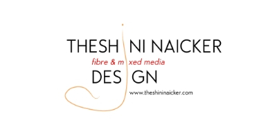 www.theshininaicker.com